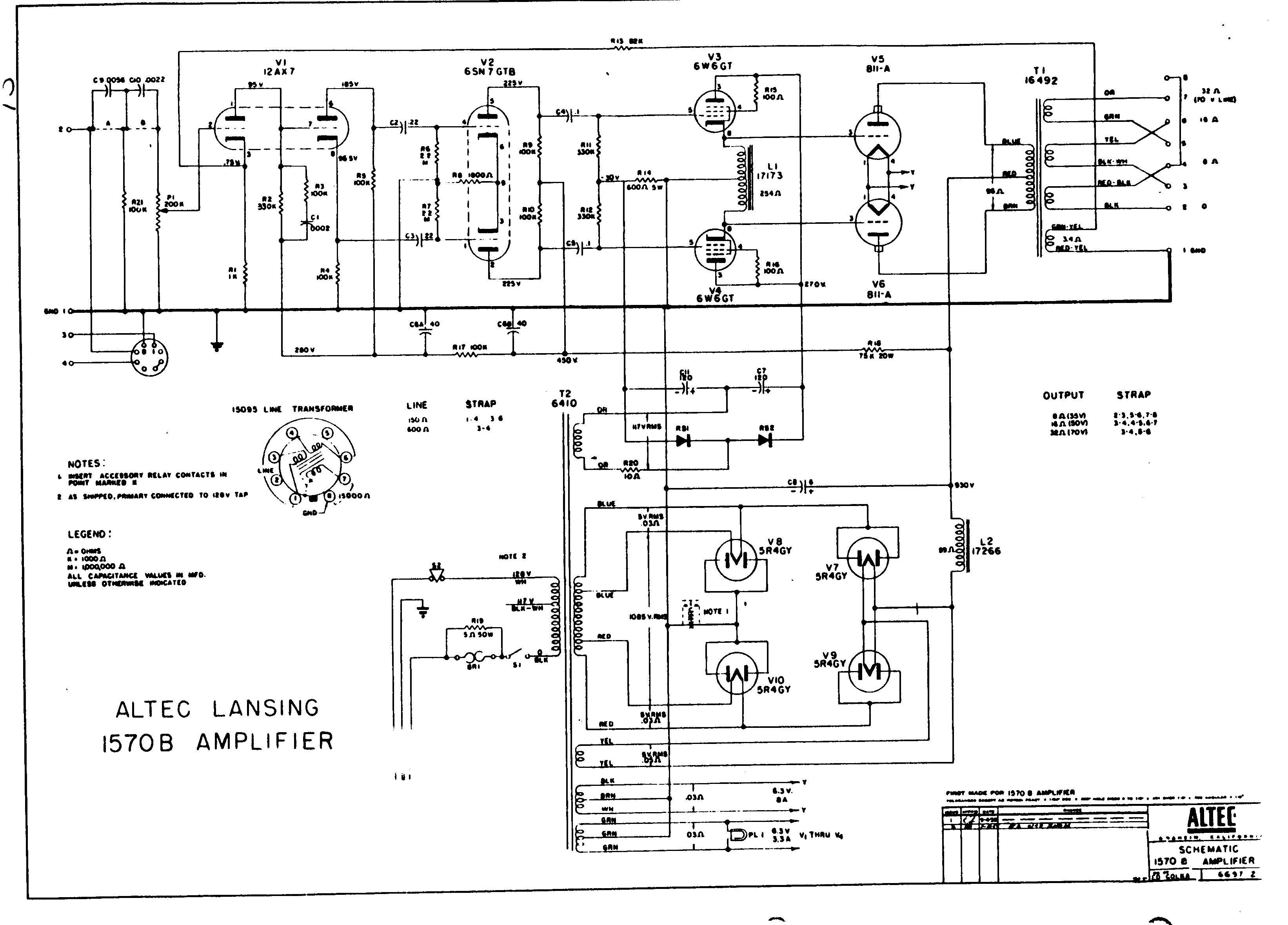 Marvelous Altec Lansing Acs340 Wiring Diagram Basic Electronics Wiring Diagram Wiring Cloud Battdienstapotheekhoekschewaardnl