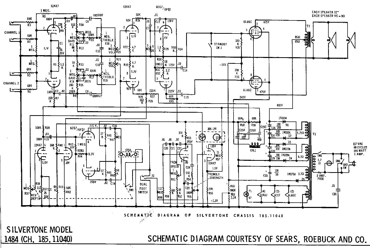 index of   schematics  amp gitar bas misc