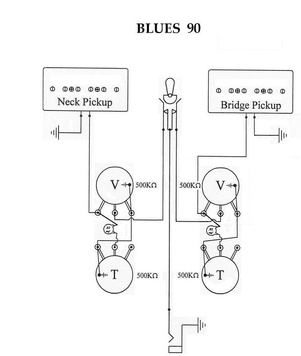 rickenbacker 4003 wiring diagram