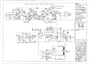 marshall Marshall Schematics on circuit diagram, marshall tsl 100 first design, marshall jcm 900 layout, tube map, functional flow block diagram, technical drawing, marshall parts list, one-line diagram, piping and instrumentation diagram, block diagram, marshall jcm pre amp, marshall plexi tubes,