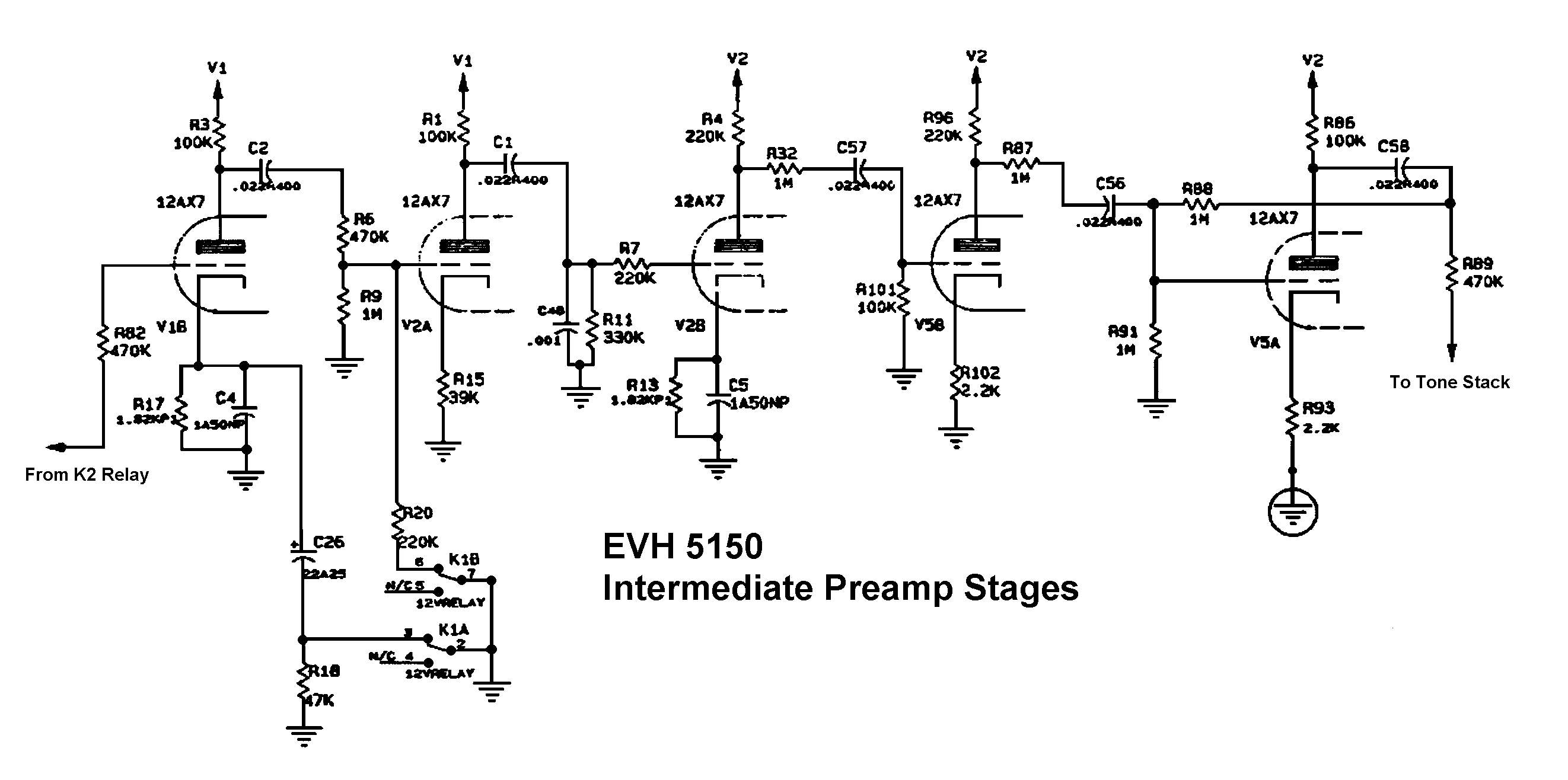 magnificent peavey footswitch wiring diagram photos the best peavey concert nice peavey 03376410 wiring diagram ideas electrical and wiring
