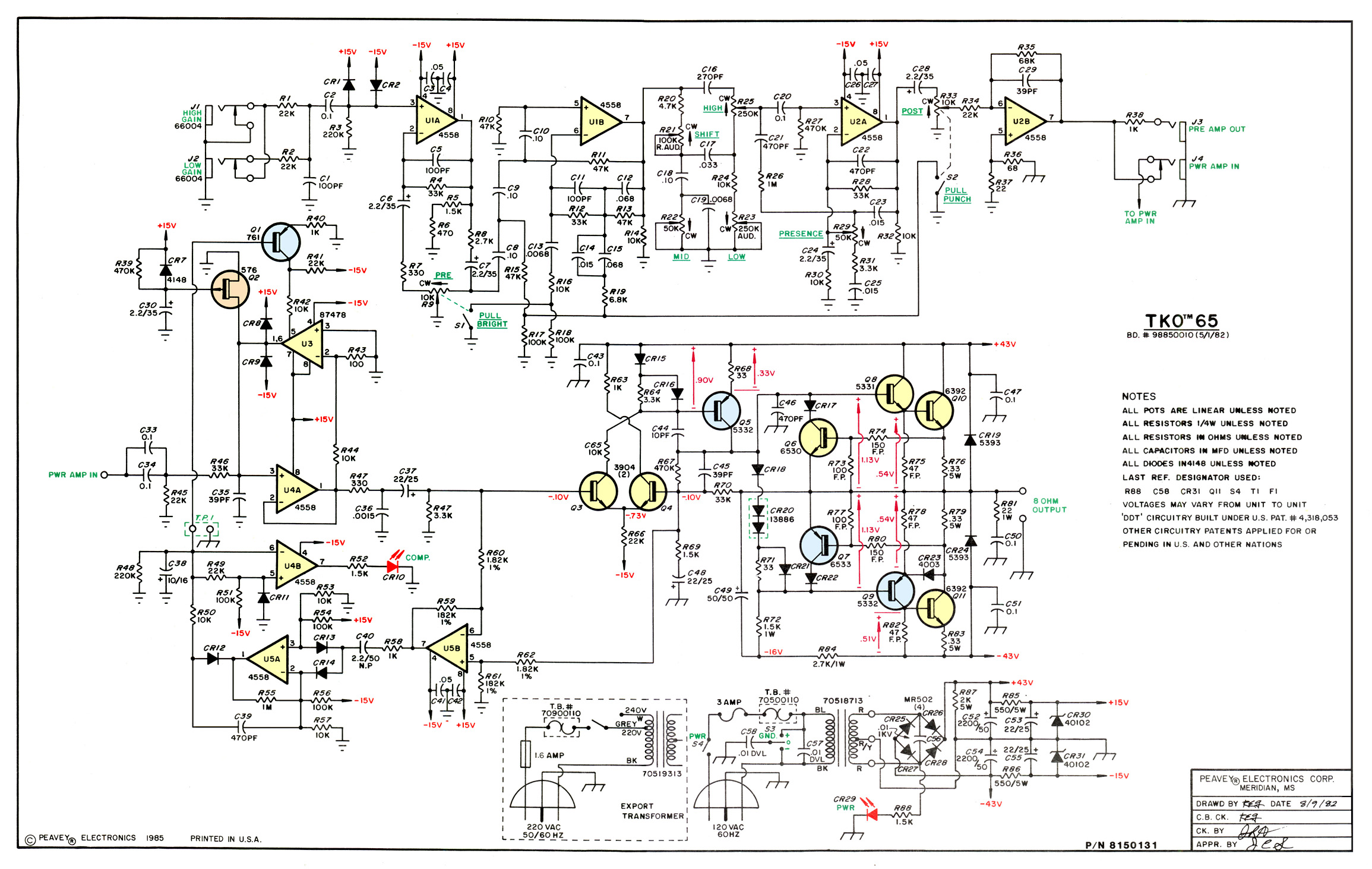 wiring diagram schematics xr html with Peavey on Subwoofer  lifier 100w Output Wiht additionally Honda Cn250 Cdi Wiring Diagram together with Yamaha Motor Diagram also Mercwireindex additionally 547281 Wiring Between Trane Xl824 Tem6 Xr17.