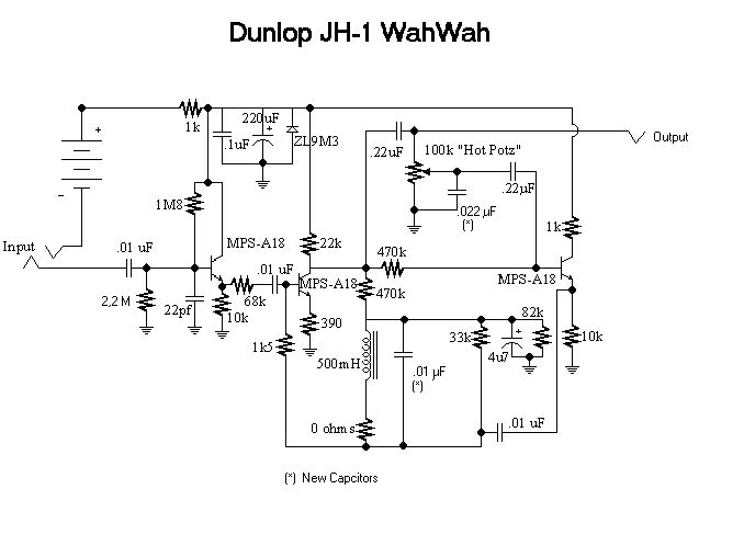 Cry Baby Wiring Diagram on engine diagrams, troubleshooting diagrams, hvac diagrams, motor diagrams, honda motorcycle repair diagrams, transformer diagrams, electrical diagrams, smart car diagrams, led circuit diagrams, switch diagrams, series and parallel circuits diagrams, friendship bracelet diagrams, gmc fuse box diagrams, electronic circuit diagrams, pinout diagrams, internet of things diagrams, lighting diagrams, battery diagrams, sincgars radio configurations diagrams, snatch block diagrams,