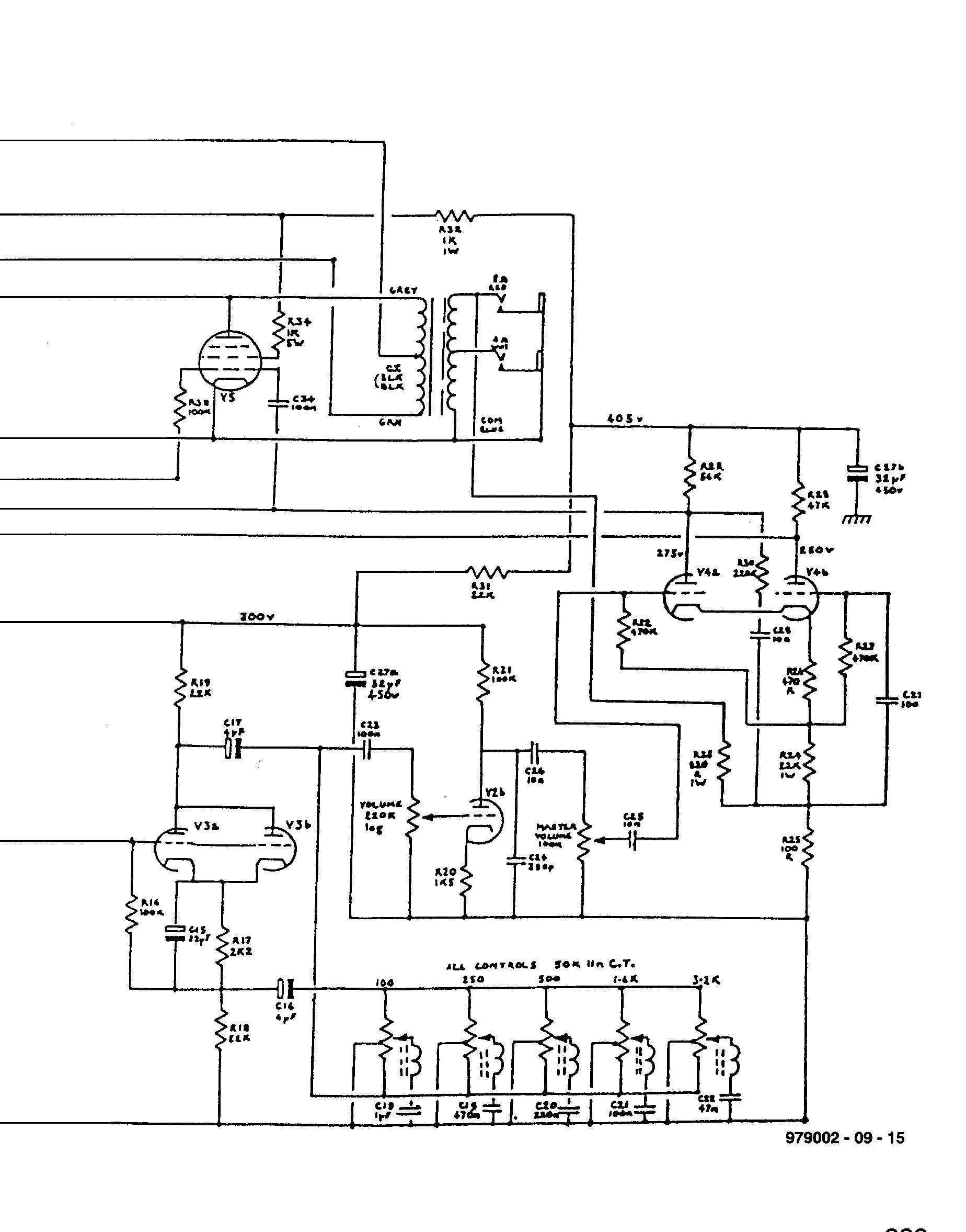 Peavey 2 On Footswitch Wiring Diagram Another Blog About Cessna 172 Engineering Schematics Predator